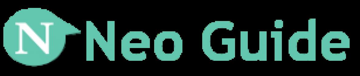 NeoGuide